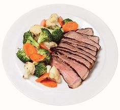 From Lone Star Steakhouse Healthy Dinner Recipes Under 500 Calories: Delmonico steak Side of steamed vegetables (yummy dinner recipes cheap) 600 Calorie Dinner, 500 Calorie Meals, Cheap Healthy Dinners, Healthy Recipes, Healthy Foods, Healthy Steak, 500 Calories Or Less Meals, Delicious Dinner Recipes, Perfect Food