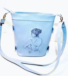 Drawstring Backpack, Backpacks, Handmade, Bags, Fashion, Diy Bags, Handbags, Moda, Hand Made