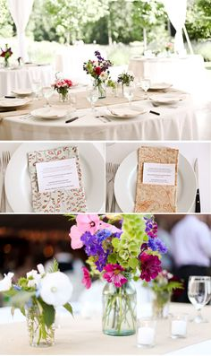 ravishing radish and farm kitchen; low key outdoor wedding; ice cream sandwich bar