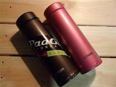 保温水筒、ステンレスボトルのおすすめ特集!