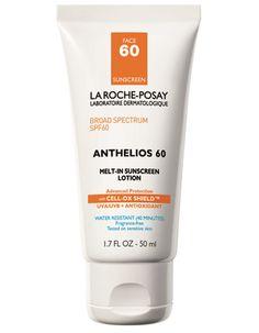 ANTHELIOS 60