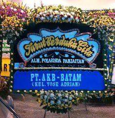 BUNGA PAPAN BUNGA DUKA CITA Bellva Florist  JAKARTA BEKASI CIKARANG CIBUBUR Bellva Florist   Toko Bunga Jakarta & Bekasi(Harapan Indah) 085885977731 / 081932363163 http://www.bellvaflorist.com/