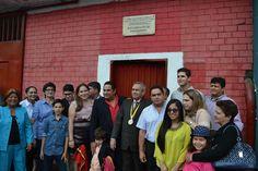 Notiferias Toros en Venezuela y el Mundo: HONOR A QUIEN   HONOR SE MERECE