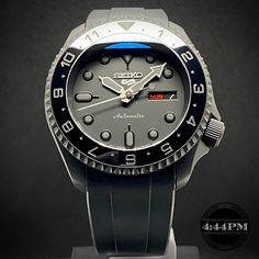 G Shock Watches, Sport Watches, Watches For Men, Stylish Watches, Luxury Watches, Panerai Watches, Seiko Diver, Omega Seamaster, Beautiful Watches