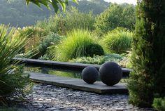 Inspiration jardin mineral x cactus 7