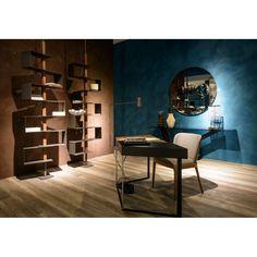 Tokyo Bookcase, Contemporary Home Office Design at Cassoni.com