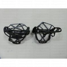 Yaktrax Pro Traction Cleats for Snow and Ice size medium #CharterAMG #Health #CharterFinds