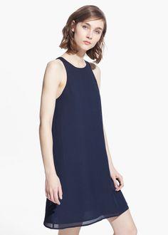 Die 37 besten Bilder von DRESS | Kleider, Kleider für frauen