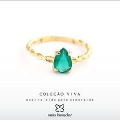 Ano novo com #MairaBumachar! #Lindo #ColeçãoViva   www.mairabumachar.com.br  #Vix #PraiadoCanto #VilaMadalena #SP #Amor #InLove #Fashion #VilaMada #ZonaOeste #Férias #pedidosporwhatsapp (11)99744-0079