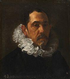 Diego+Velázquez+-+Francisco+Pacheco,+ca.+1620