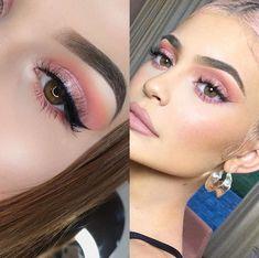 Septum Ring, Makeup Looks, Makeup News, Earrings, Make Up Collection, Insta Makeup, Nyx Cosmetics, Jewelry, Makeup Junkie