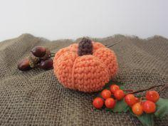 Crochet Motif, Knit Crochet, Crochet Earrings, Knitting, Halloween, Fall, Crocheting, Autumn, Tricot
