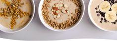 Probiotic Kefir Smoothie Bowl – http://lifewaykefir.com/recipes/probiotic-kefir-smoothie-bowl/