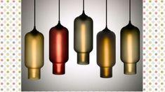 12 Best Light images   Tom dixon lighting, Lighting, Copper