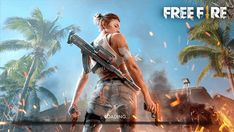Free Fire is great Battle Royala game for Android and iOS devices. Unfrotunately you can get Diamonds only by paying. This website can generate unlimited amount of Coins and Diamonds for FREE. Don't wait and try it as fast as possible! 1366x768 Wallpaper, Game Place, Wallpaper Free, Game Resources, Minute Game, Battle Royale, Free Gems, Last Man Standing, Hack Online