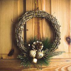 4 dicas para sua decoração de natal ser mais aconchegante - Follow the Colours See Picture, Grapevine Wreath, Wreaths, People Talk, Seasons, Cousins, Siblings, Grief, Continue Reading