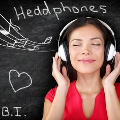 Promotional Headphones are a great way to market your business. We supply branded earphones, in ear headphones and noise cancellation headphones. Best Headphones, Bluetooth Headphones, Brand Innovation, Advertise Your Business, Fitbit, Promotion, Advertising, Culture, News
