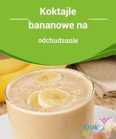 Five healthy and nutritious breakfast ideas Juice Smoothie, Smoothie Drinks, Healthy Smoothies, Nutritious Breakfast, Healthy Breakfast Recipes, Healthy Recipes, Protein Shake Recipes, Weight Loss Smoothies, Food And Drink