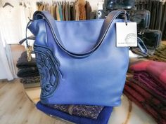 Outlet Bologna | Gallery Xme Fashion Concept Outlet | Borse - Bags ...