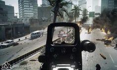 Her ne kadar yayına sunulmasının üzerinden üç seneyi aşkın zaman geçmiş olsa da halen devasa çok oyunculu online rol yapma oyunları arasında en popüler isimlerden birisi olarak kabul edilen Battlefield 3, yayıncısı EA Games'e yüksek oranda yarar sağladığı kadar bazı durumlarda can sıkıp zor durumda bırakmaya da neden olmakta  İki hata önce Battlefield 3 üzerinde genel olarak hile kabul edilebilecek pek çok programın giderek yaygınlaşm