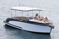 Cabin Cruisers For Sale, Sport Boats, Wooden Boats, Boat Building, Adventure, Ali, Wood Boats, Ant, Adventure Movies