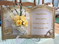 Image result for Sweet Dixie Diamond Frames cards