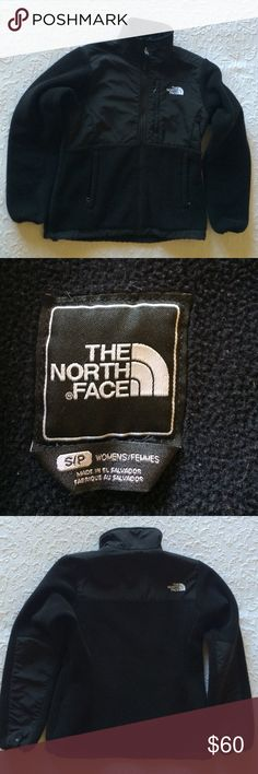 The North Face women's Denali fleece jacket Used jacket but in very good condition. The North Face Jackets & Coats