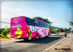 Royal Coach ZE