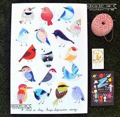 bird_art_decal_poster_print_neikoNg.jpg