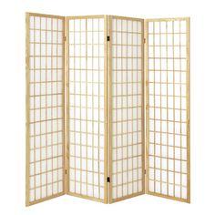 paravent teramo 3 elemente 60 x 180 cm teak bei hornbach kaufen sichtschutz paravent. Black Bedroom Furniture Sets. Home Design Ideas