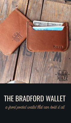 FARMALL TRACTOR Wallets For Men Women Long Leather Checkbook Card Holder Purse Zipper Buckle Elegant Clutch Ladies Coin Purse