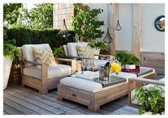 Estes ambientes relaxantes provam que é possível ter momentos de tranquilidade em meio à agitação do dia a dia