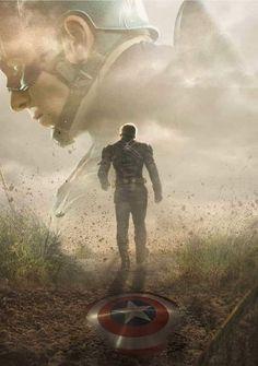 Marvel Comics, Marvel Heroes, Marvel Characters, Marvel Avengers, Capitan America Marvel, Marvel Captain America, Caption America, The Dark Side, Captain America Wallpaper