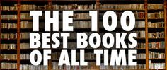 The 100 best books of all time - 'Things Fall Apart,' by Chinua Achebe - CSMonitor.com