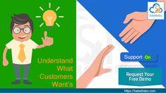 Business Management, Customer Service, Entrepreneur, Family Guy, Customer Support, Griffins, Senior Management