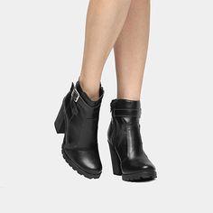 Compre Botas Feminino | Zattini