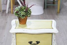 tutoriales para casa archivos - Ideas en Polvo Tray, Blog, Ideas, Home Decor, Home, Stripping Furniture, Recycled Furniture, Tiles, Holiday Ornaments