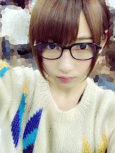 どじる。 161231 志田愛佳ブログ #志田愛佳 #欅坂46 http://www.keyakizaka46.com/s/k46o/diary/detail/6959?ima=0000&cd=member