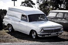 Now that's a Shagin wagon If it's a rockin don't bother a knockin Australian Muscle Cars, Aussie Muscle Cars, Holden Wagon, Ford Falcon, Custom Vans, General Motors, Gto, Big Trucks, Amazing Cars