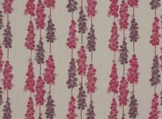 Malena 2105 Berry/04 (51625-104) – James Dunlop Textiles | Upholstery, Drapery & Wallpaper fabrics Modern Prints, Berries, Projects To Try, Weaving, Upholstery Fabrics, Wallpaper, Drapery, Home Decor, Textiles
