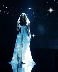 Ira Losco / Eurovision 2016 / Malta  #eurovision