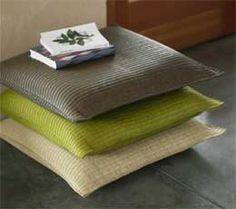 tatami-cushion.jpg  #stylecure
