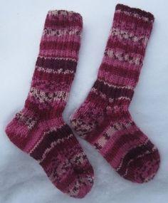 Ihania villasukkia kesät talvet! Socks, Fashion, Moda, Fashion Styles, Sock, Stockings, Fashion Illustrations, Ankle Socks, Hosiery
