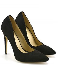 Pantofi eleganti de dama cu toc inalt PleaserUSA High Heels Pumps Lack nude Schicke Pumps in topaktuellem nude Lack und Pointy. High Heels, Shoes Heels, Flats, Shoes 2016, Bridal Shoes, Manolo Blahnik, Open Toe, Ankle Strap, 25 Aprilie