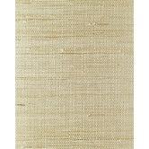 "Found it at Wayfair - Eastwinds III 24' x 36"" Gingham Wallpaper"