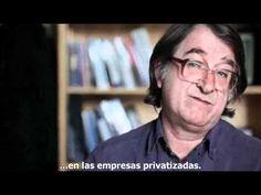 CATASTROIKA  subtitulo en Español