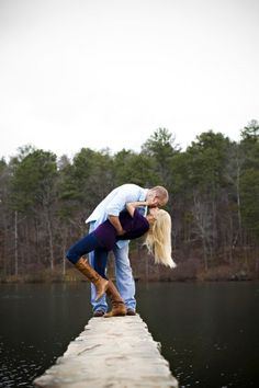 One day I will have a picture like this.