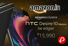 http://www.paisebachaoindia.com/htc-desire-10-lifestyle-mobile-stone-black-32-gb-just-at-rs-15990-amazon/