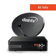 50 Maximum HD Channels 1080i Picture Clarity Unlimited Recording Flexibility to Choose HD Add-On Price Inclusive of Installation Charges 1 Month Super-Family and Full-on-HD with 300 Movie Points Promo Code TAKE15  Use Promo code TAKE15 and get 15% Paytm Cash. (Max Cash back Rs 9999, Max 2 order / user). COD will not be available on applying this Promo code. Promo Code SAVE12 Use Promo code SAVE12 and get 12% Paytm Cash. (Max Cash Back Rs 9999, Max 2 order / user). COD will not be available…