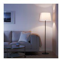 RODD Lattiavalaisimen jalka  - IKEA